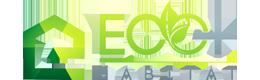 Eco+ Habitat – Economies d'énergie – Rénovation – Lille